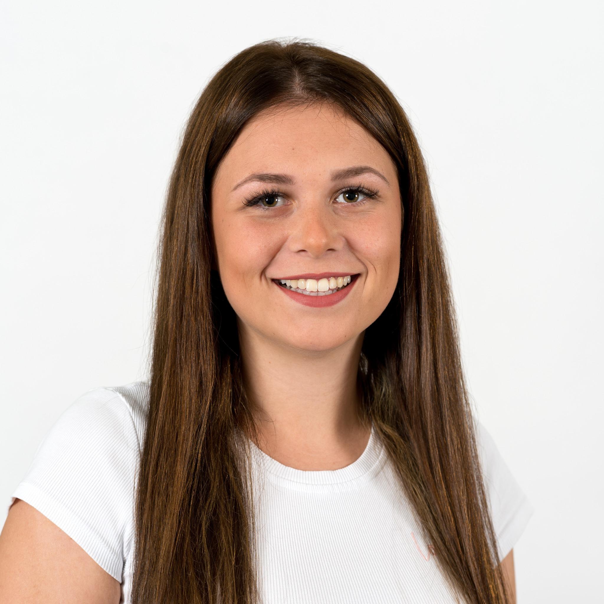 Jelena Lazendic