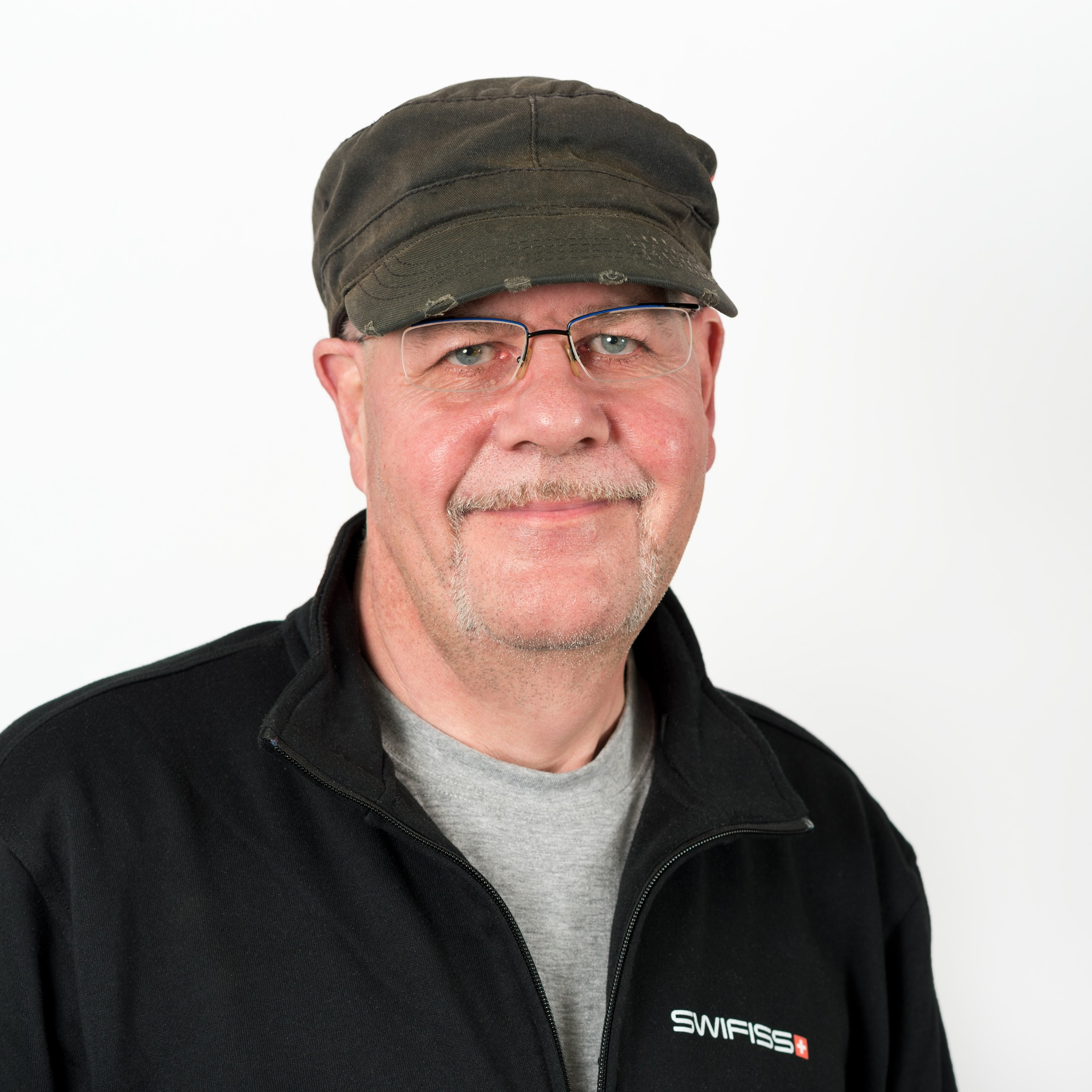 Peter Krohn