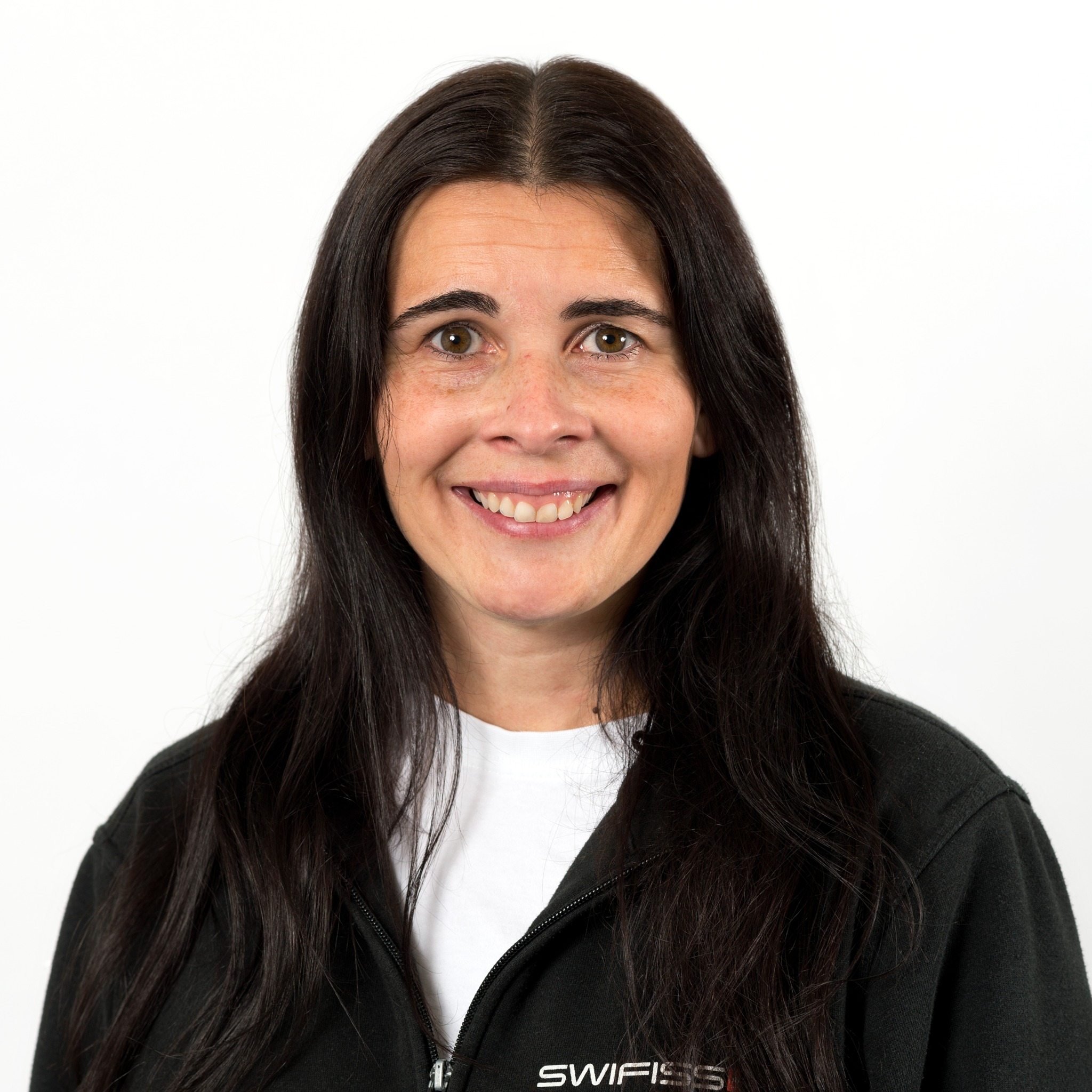 Isabel Marzoa Vicenzo