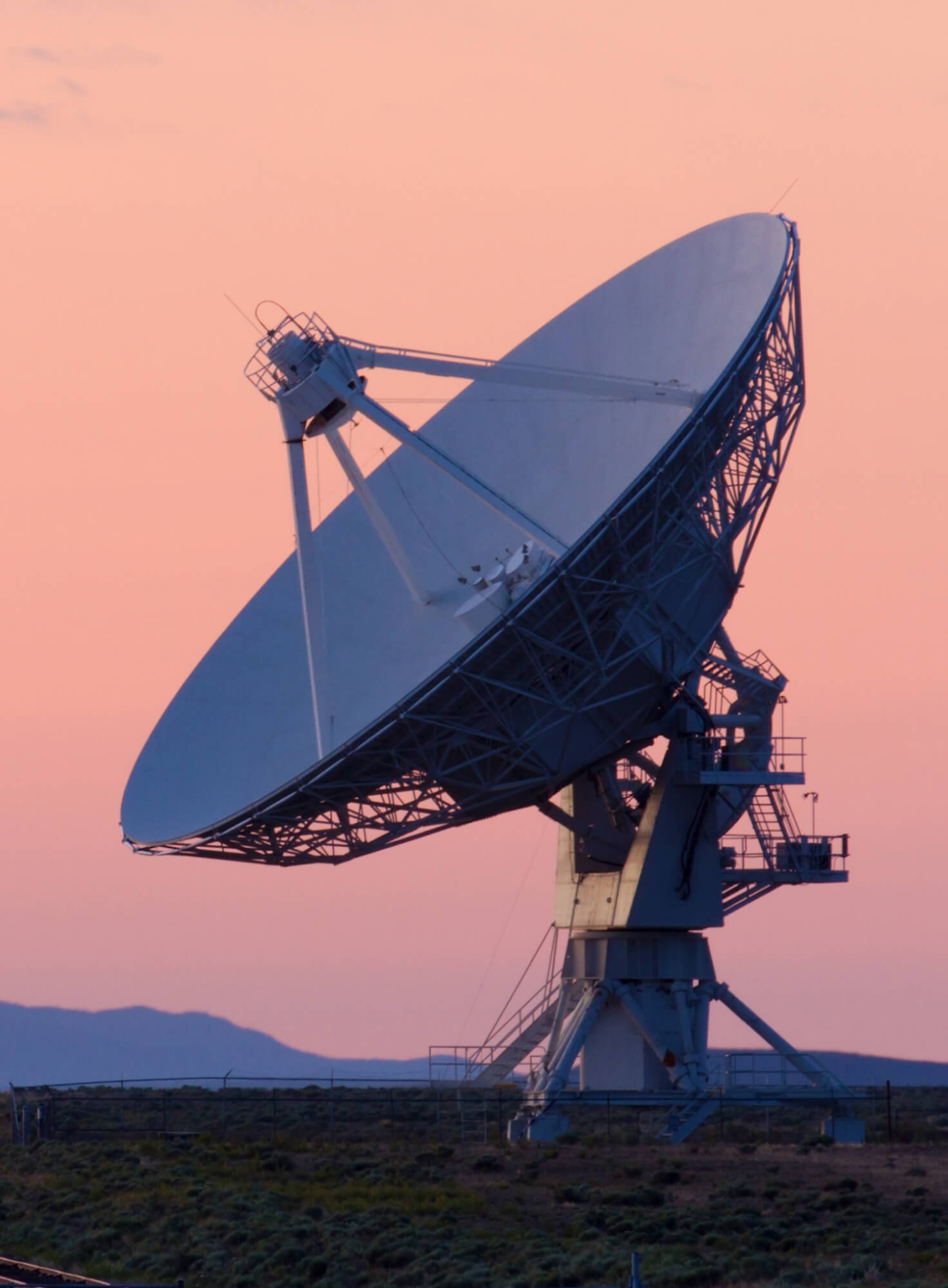Teleports & Hub Operators