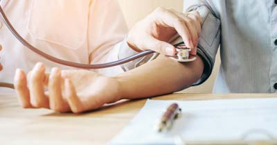 How Much Should Health Insurance Cost   Very Good Coverage