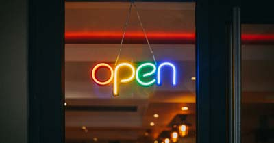 Do I Have to Wait for Open Enrollment for Dental Insurance? | Very Good Coverage