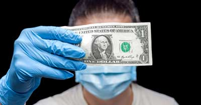 How To Get Cheap Health insurance | Very Good Coverage