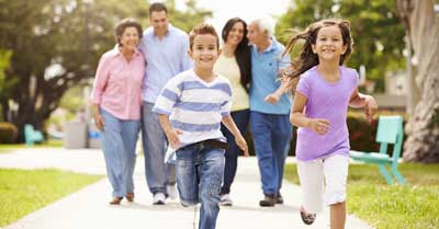How Long Can A Child Stay On Parents Health Insurance?   Very Good Coverage