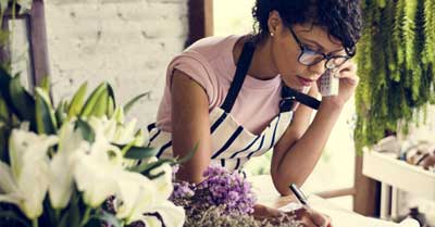 What Is Self Employed Health Insurance?