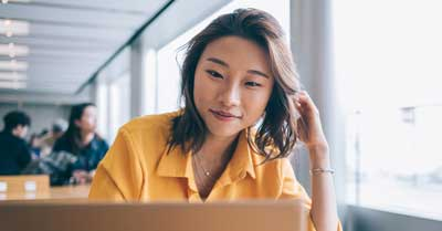 How Do Freelancers Get Health Insurance?