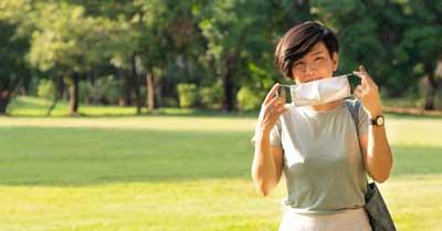 Cigna Health Insurance (Complete Guide)