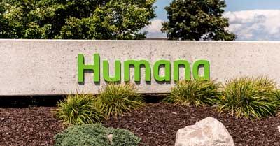 Humana Health Insurance (Complete Guide)
