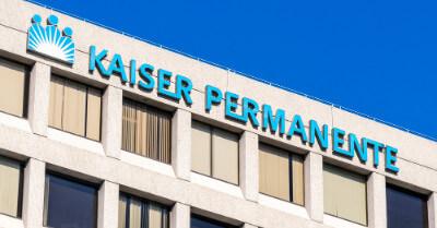 Kaiser Permanente Health Insurance (Complete Guide)