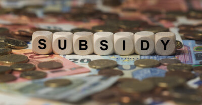 How Much Does Health Insurance Cost Without a Subsidy?   Very Good Coverage
