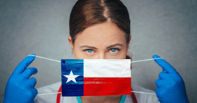 How Do You Get Health Insurance In Texas? | Very Good Coverage