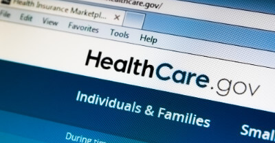 Can I Get Health Insurance Without the Marketplace?