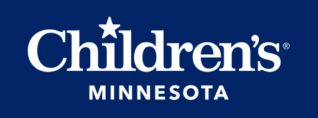 Children's Minnesota