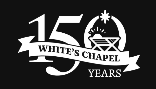 White's Chapel UMC