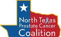 North Texas Prostate Coalition