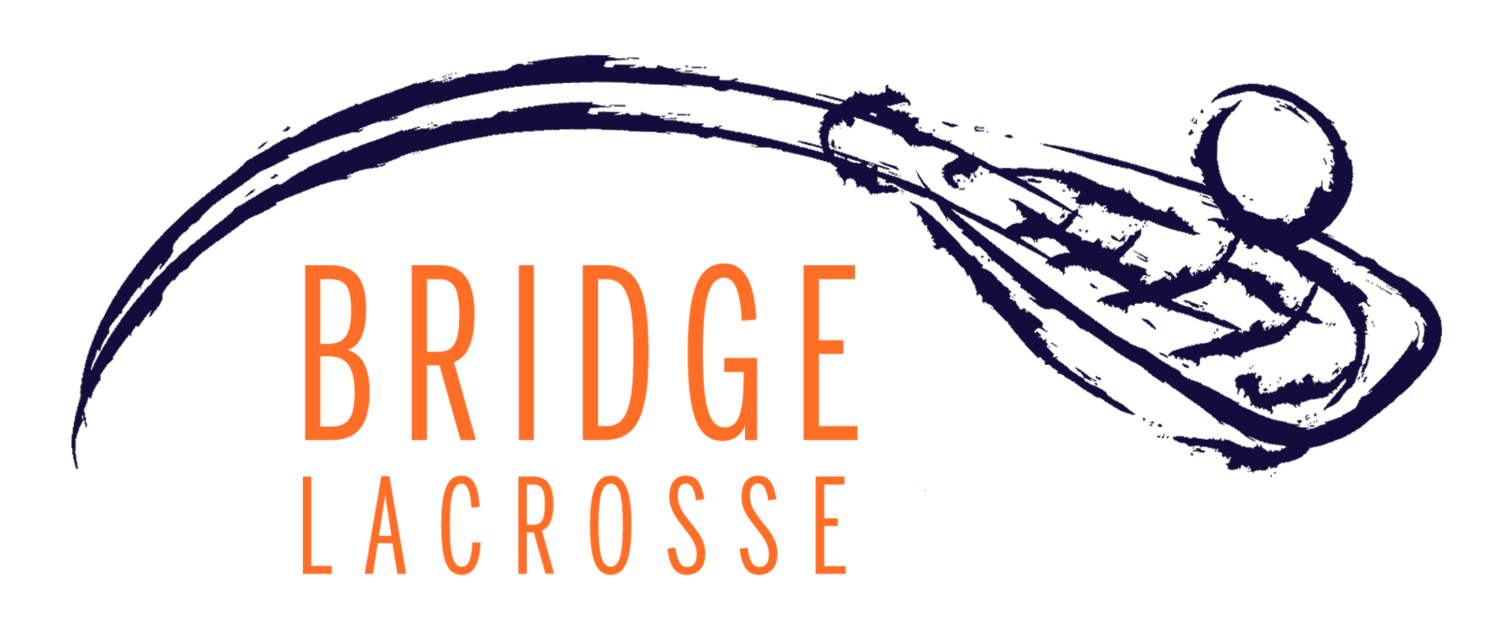 Bridge Lacrosse