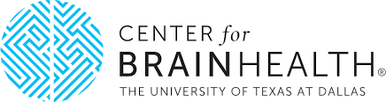 Center for Brain Health