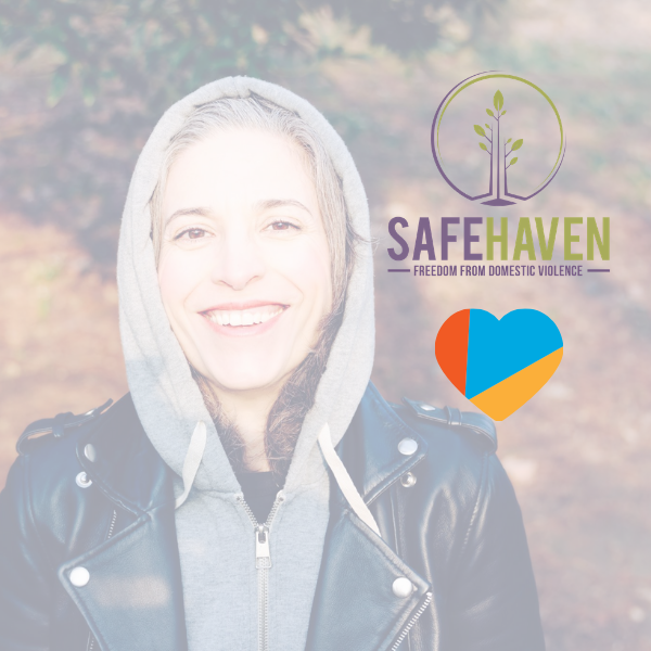 Triad Has Heart for SafeHaven