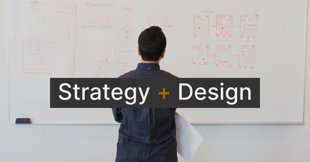 Facilitated Brand Strategy