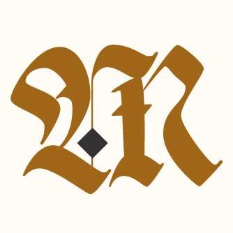 Logo Designers Brand Mark