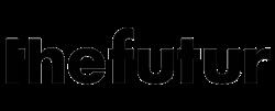 The Futur Brand Logo
