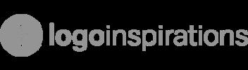 Logo Inspirations Brand Logo