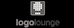Logo Lounge Brand Logo