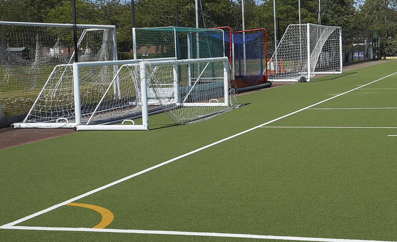 Henley Town Council - Henley Sports facilities