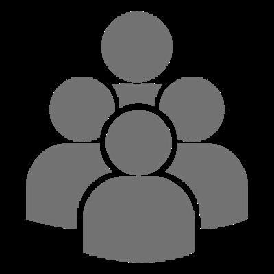 Président réseau d'associations