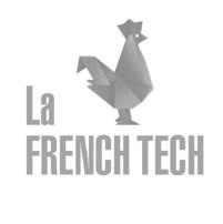 Joynit soutient la French Tech