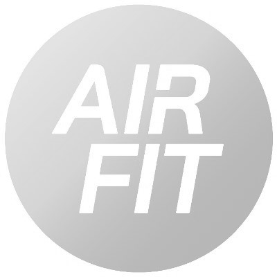 Joynit soutient Air Fit