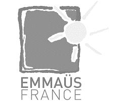 Joynit soutient les Erasmus