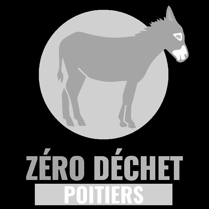 Joynit soutient Zero Déchet
