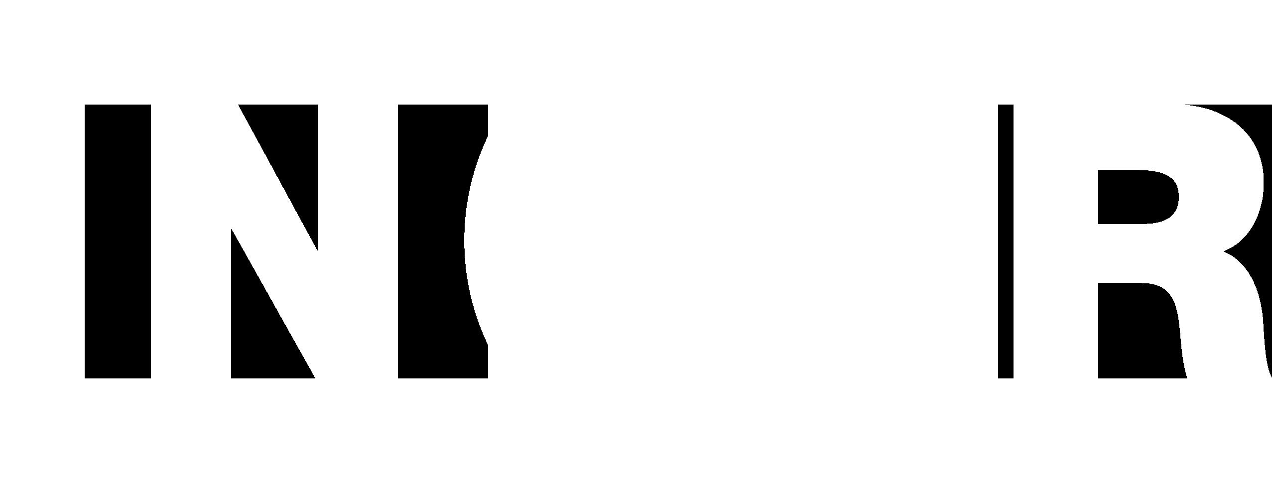 INQR logo