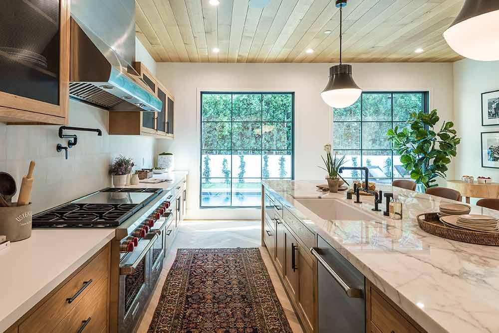 Sell Your Amelia Island Home