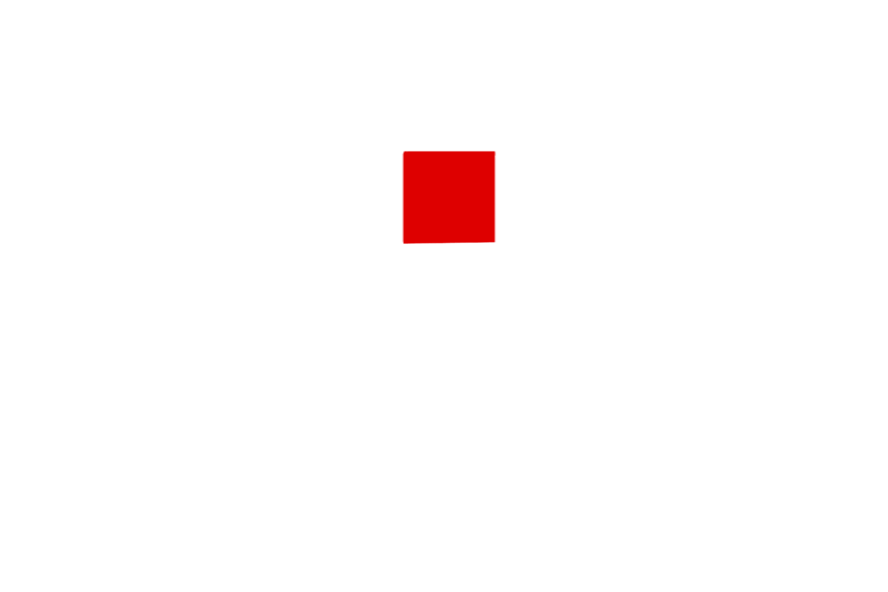 VIP Car Detailing Utah logo.