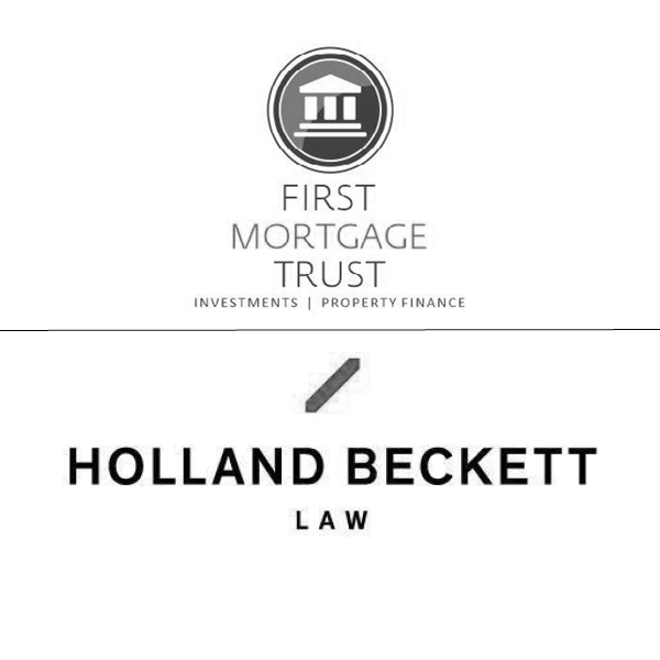 Holland Beckett Law & First Mortgage Trust
