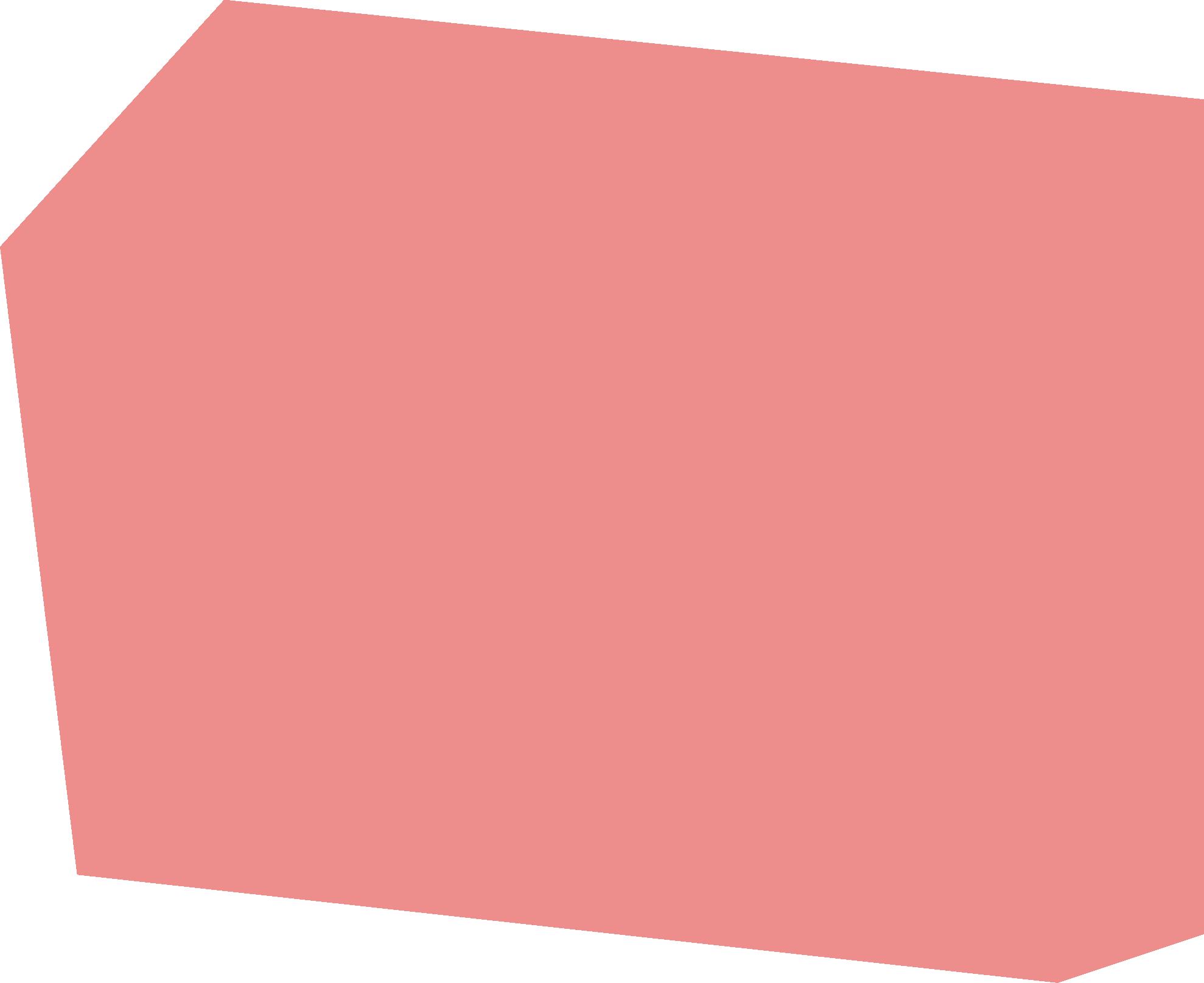 PWM Advice graphic cube