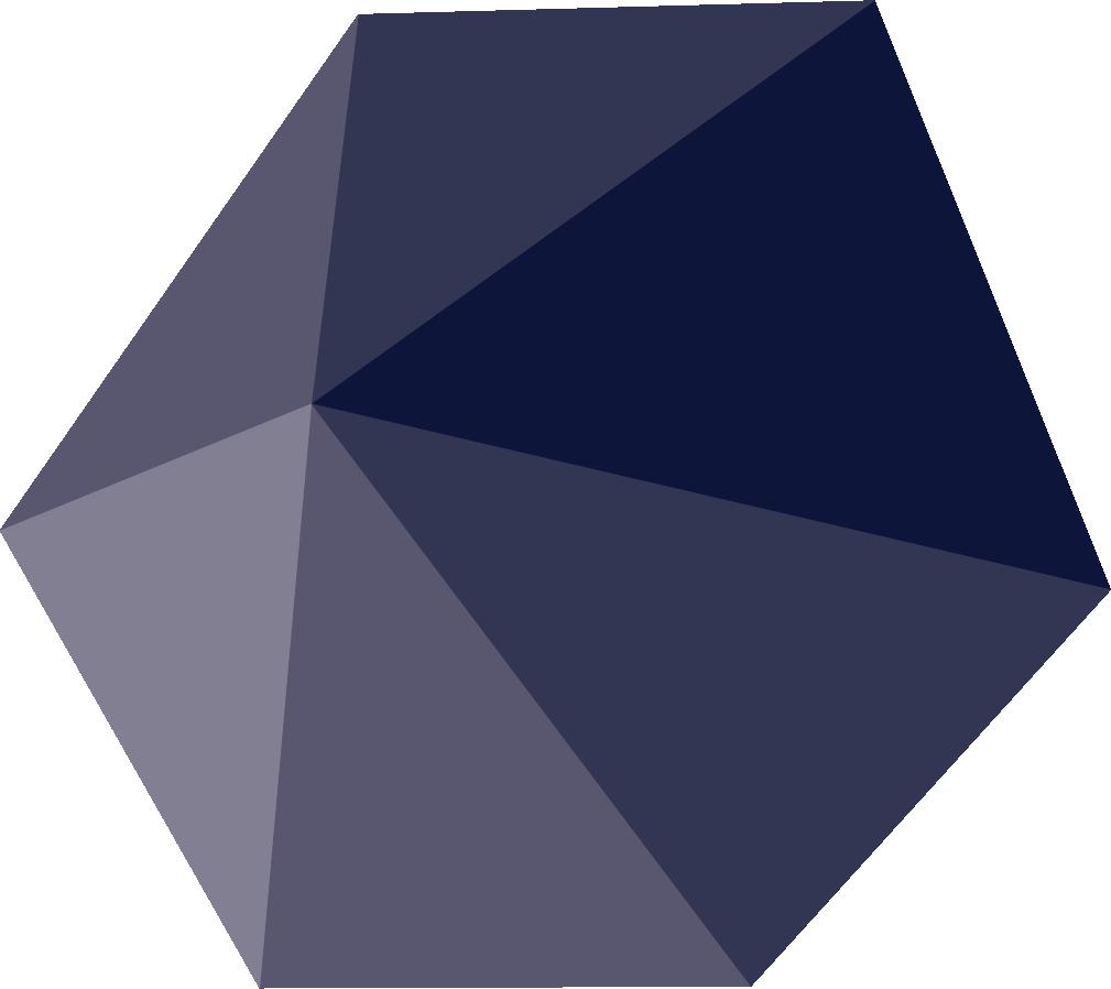 PWM icon
