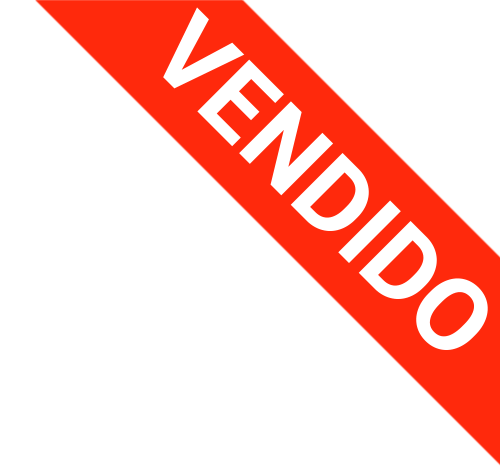 Banner de Imóveis Vendidos