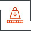 Durability Icon