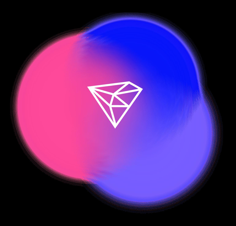 vologram-logo