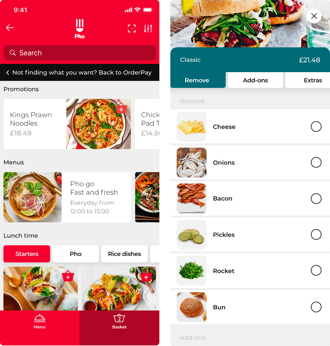 orderpay a--screen