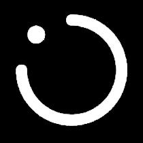 Orderpay logo