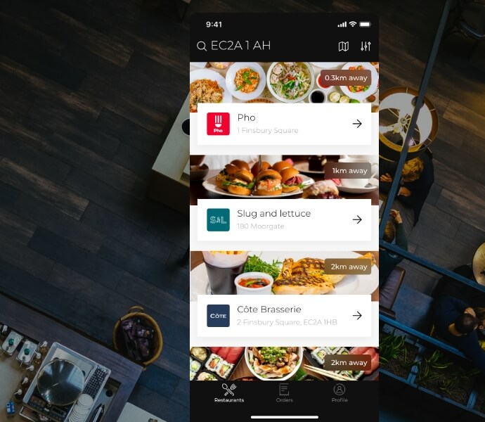 orderpay