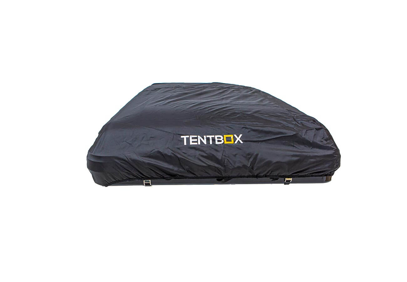Tent Protective Cover
