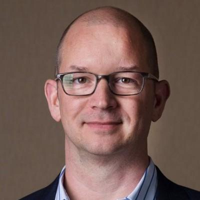 Doug Rybacki