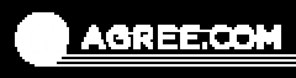 Agree.com company logo