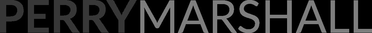 Perry Marshall company logo