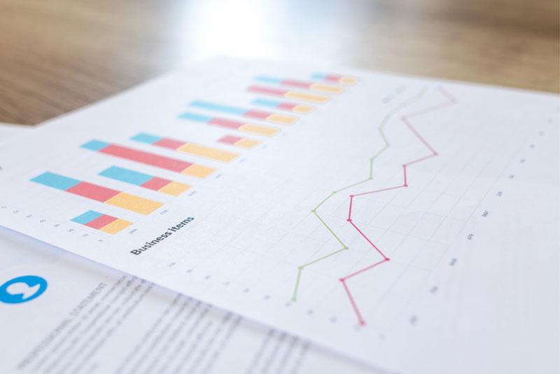 churn statistics